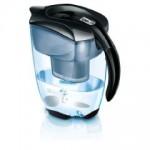 Wasserentkalker – Kein Tee mehr ohne Wasserfilter?