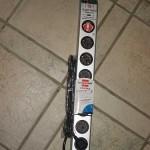 Brennenstuhl SuperSolid – Eine gute Überspannungsschutz-Steckdosenleiste