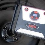 Auto-Kompressor – AEG KD 7.0