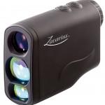 Zavarius Entfernungsmesser nützlich für Bogenschützen?
