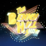 Reingeschaut: Die Benny-Hill-Show auf DVD