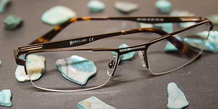 Online neue Brille bestellen – Mein Test von Brillaro.de